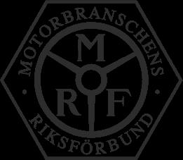 mrf_logo_black