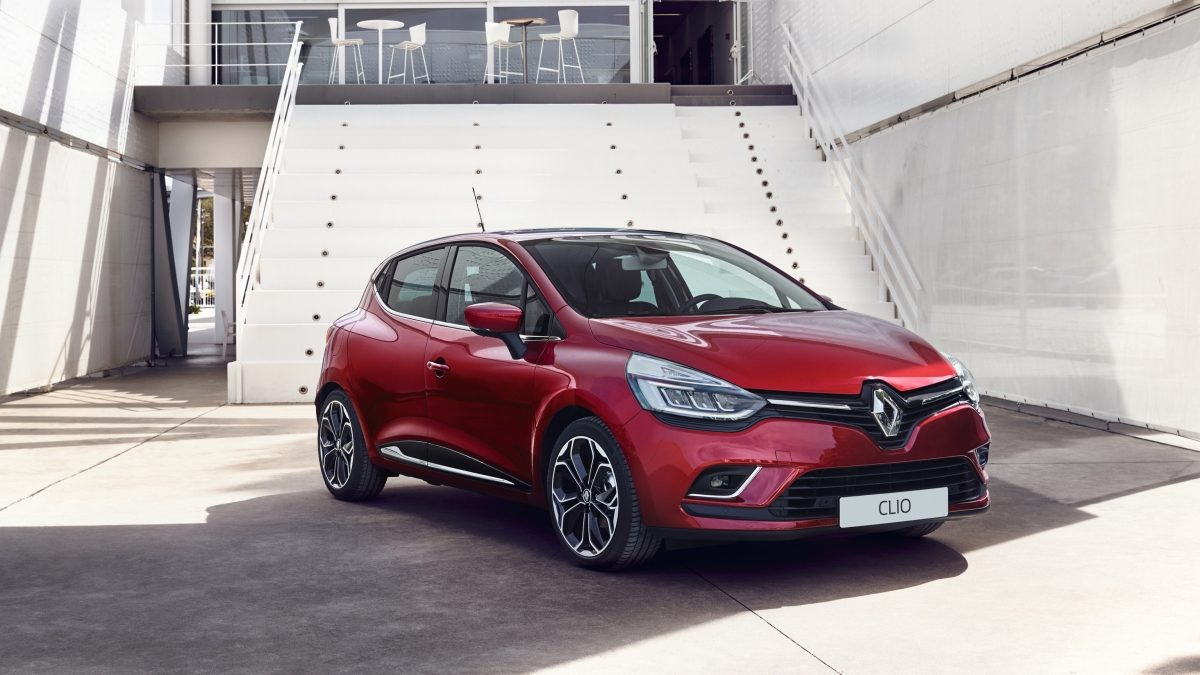 renault-clio-innovation