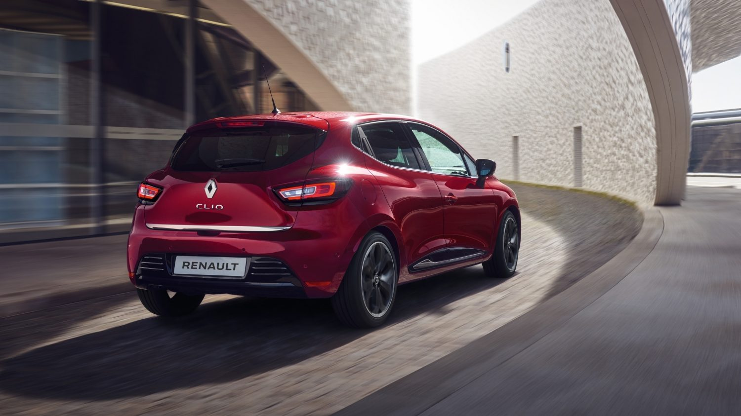 renault-clio-provkorning