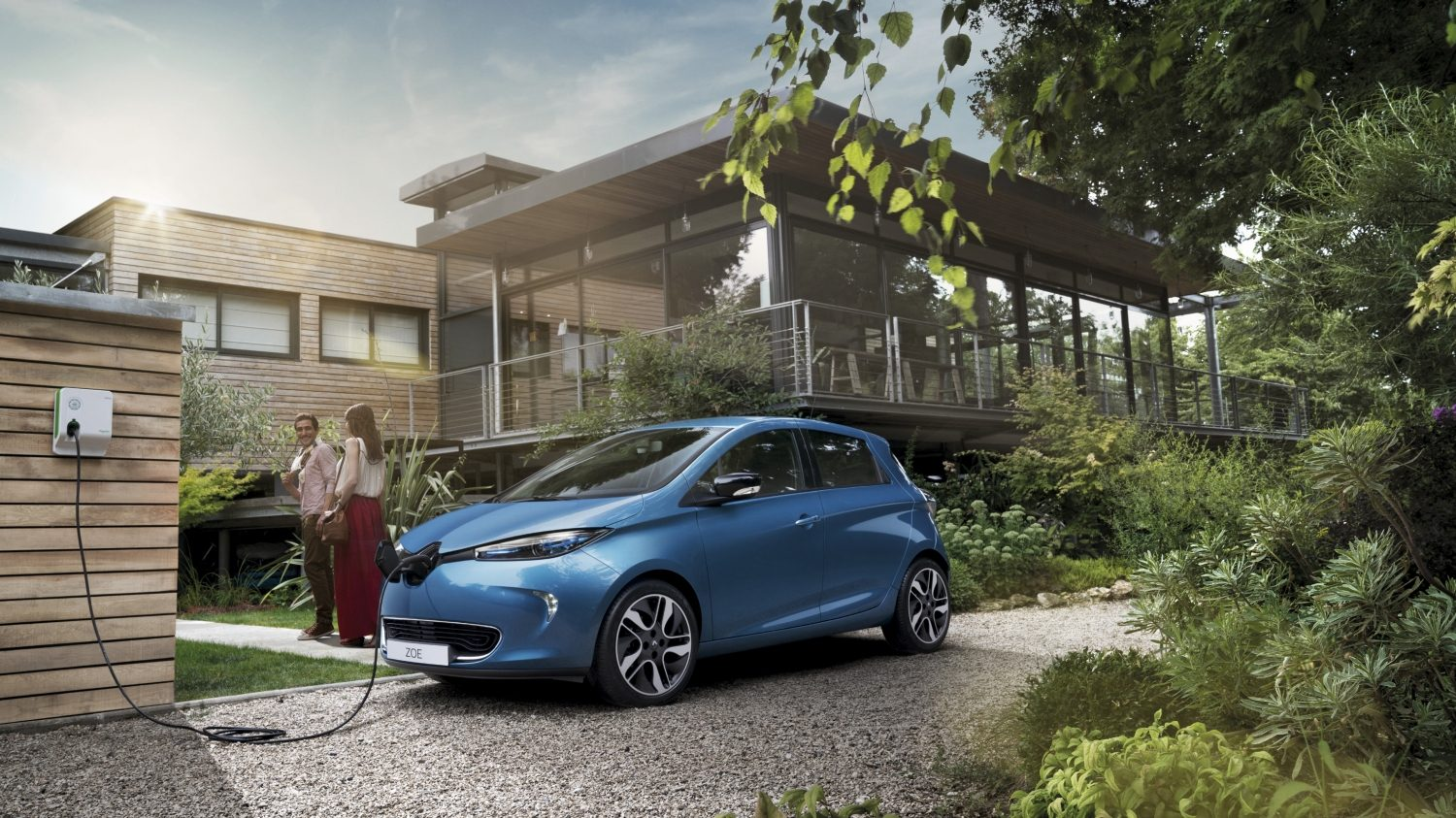renault-zoe-laddning1