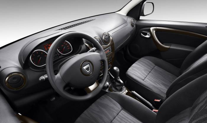 dacia-duster-interior2