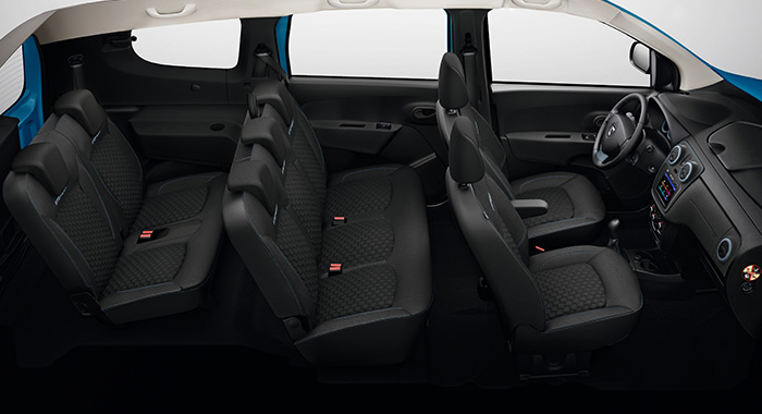 dacia-lodgy-interior