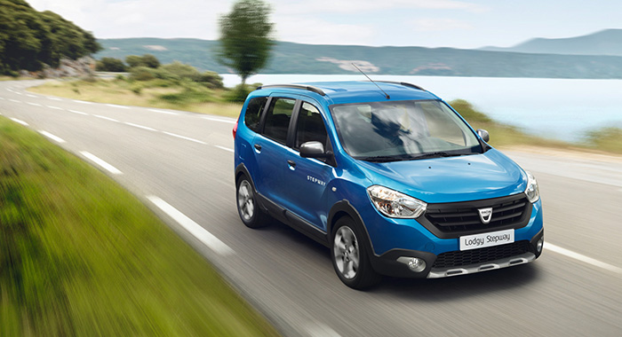 dacia-lodgy-stepway-miljo