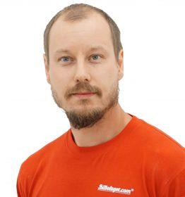 Jonas Månsson