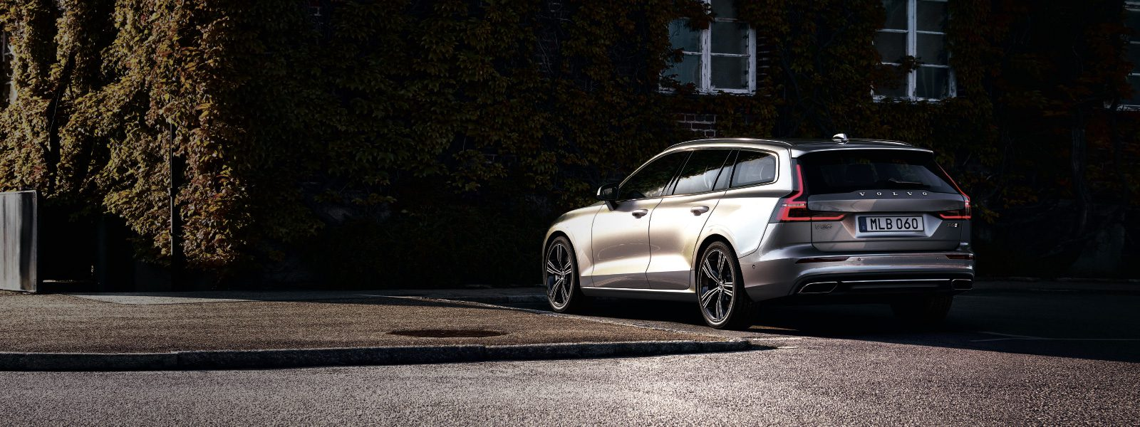 Renault vill lamna volvo 2
